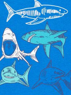Kinder-Set für den blauen Strand LOPLAENS4 / 21S902T2ENSC239