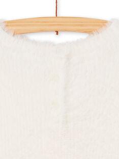 Off white PULLOVER KAGOPULL / 20W901L1PUL001