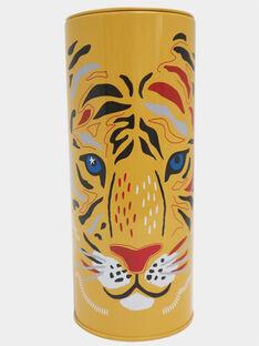 Tiger tin box DPATI0006 / 21R8GM55ACR099