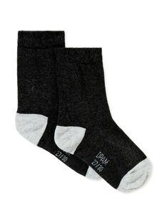 Socken KYOESCHO3 / 20WI0283SOQ090
