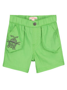 Gelb Shorts 2 St/ücke Kleidung Outfits Anzug DaMohony Kinder Baby M/ädchen Outfits Kurzarm Blumenhemd