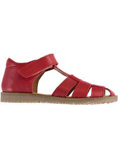 Rote Sandalen JGSANDJOR / 20SK36Z7D0E050
