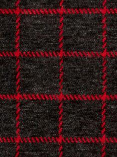 Dark grey PANTS KAJOMIL4 / 20W90156D2B944