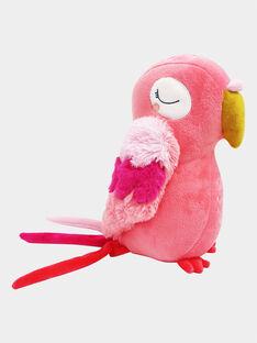 Pink Parrot 30 cm DPAPE0040 / 21R8GM34PE2099