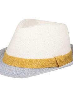 Panamahut für Jungen FYOPOCHA / 19SI02C1CHA000