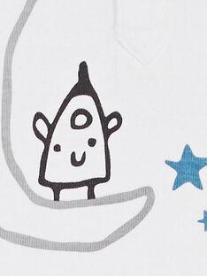 Off white BODY SUIT KOU1BOD6 / 20WF0411BOD001