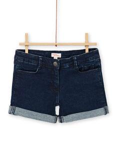 5-Taschen-Denim-Shorts LAJOSHORT3 / 21S90143D30P271
