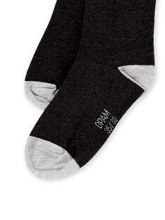 Socken KYOESCHO4 / 20WI0289SOQ944