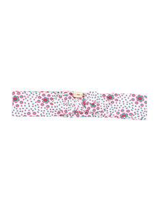 Fantasie-Stirnband für Babys Mädchen FYICABAN / 19SI09D1BAN099