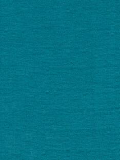 Schlittschuhkleid in milano LAJOROB4 / 21S90132D2FC216