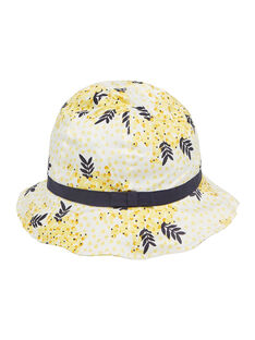 Off white Hat JYASOHAT1 / 20SI0182CHA001