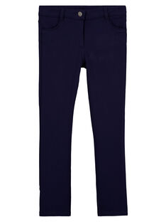 Hosen aus Strick GAJOMIL4 / 19W90149D2B070