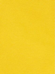 Baby Junge gelbe Hose LUNOPAN1 / 21SG10L1PAN106