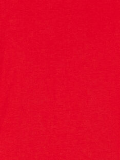Red PAJAMAS LEGOPYJMAN1 / 21SH12S1PYG502