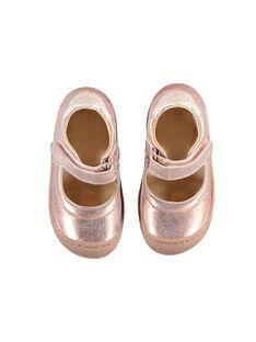 Salomé-Schuhe Metal JBFBABFLEX / 20SK37Y4D13K009