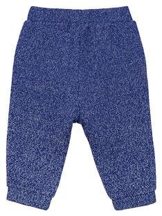 Off white pants GUSANPAN2 / 19WG10C2PAN001